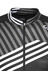 Liv Accelerate Mid-Thermal LS Jersey Women black/white